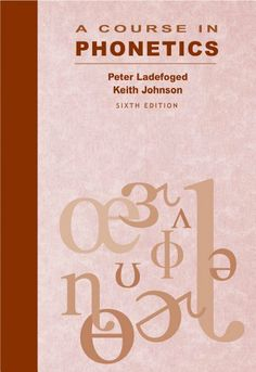 KINDLE $108 MSU DENVER A Course in Phonetics (with CD-ROM) by Peter Ladefoged, http://www.amazon.com/dp/1428231269/ref=cm_sw_r_pi_dp_2CF1sb1A2DPKN