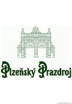 SAB Miller Subsidiary Plzeňský Prazdroj To Create Kingswood Cider In Czech Republic Czech Beer, Czech Republic, Good People, Beer Logos, Beer 101, Letters, Create, Collections, Letter