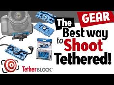 RedShark News - The four things you need to shoot tethered