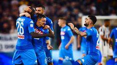 Calciomercato Napoli, confermato l'interesse per l'iraniano Jahanbakhsh #Napoli
