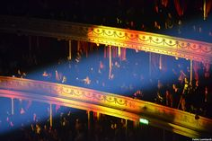 Ligabue - Royal Albert Hall Royal Albert Hall, Halle, Live, Hall