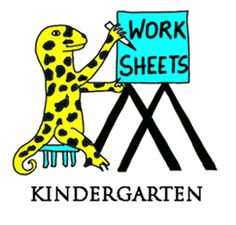 TONS of free math worksheets you can print...for K-5th