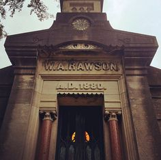 It's well known that love can be found in the most unlikeliest of places, and Oakland Cemetery is no exception! This Valentine's Day weekend, bring your loved ones along for an afternoon among the gardens and mausoleums of Atlanta's oldest burial ground at the Love Stories of Oakland Tours.