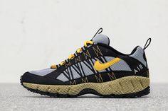Nike Air Zoom Humara: Two Colorways Releasing in December - EU Kicks Sneaker Magazine