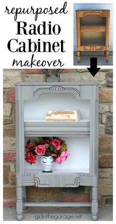 How To Update A Dresser With Paintable Wallpaper | Pinterest | Paintable  Wallpaper, Dresser And Wallpaper