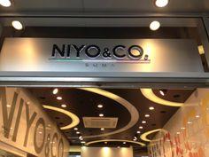 Nyo-Co