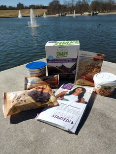 Slimming Down for Warmer Weather @nutrisystem #ad #Nutrisystem