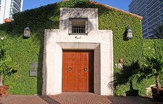 Bath Club Wedding Venue Miami Beach (9)
