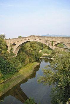 Pont du Diable (Céret)
