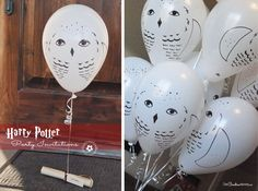 Check out the best kids Birthday party ideas and games! A collection of kid-tested crafts and games that are perfect for your next birthday party. Harry Potter Birthday, Giveaways, Cool Kids, Birthday Parties, Party Ideas, Image, Birthday Celebrations, Anniversary Parties, Fete Ideas