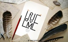 CREATIVE LOVE PROPOSAL | TYPOGRAPHY DO U LOVE ME_Typography     Some proposals of love are traditional, and some are lousy.But there are a few all-time greats that still stand the test of time.Use these time tested romantic proposal ideas to make your proposal oh-so-memorable.