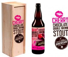 #stout - would love to try