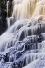 Ithaca Falls | Flickr - Photo Sharing!
