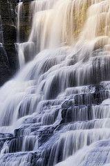 Ithaca Falls | Flickr - Photo Sharing!