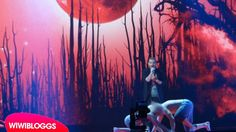 azerbaijan eurovision entry 2013