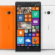 UNIVERSO NOKIA: Microsoft Lumia 1330 il successore di Nokia Lumia ...