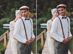 Hochzeit in den Schweizer Alpen | Nancy Ebert Fotoblog