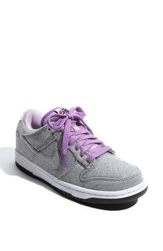 China Nike Store, China Nike Store Suppliers and Manufacturers Directory - Source a Large Selection of Nike Store Products at nike shoes Nike Free Run, Nike Free Shoes, Running Shoes Nike, Store Nike, Mens Fashion Shoes, Teen Fashion, Nike Roshe, Roshe Shoes, Grey Nikes