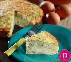 Πίτα της Τυρινής   Dina Nikolaou