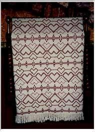 Heart Design Afghan -Swedish Weave Pattern for Monk's Cloth Applique Patterns, Heart Patterns, Embroidery Applique, Stitch Patterns, Weaving Designs, Weaving Projects, Free Swedish Weaving Patterns, Tree Designs, Heart Designs