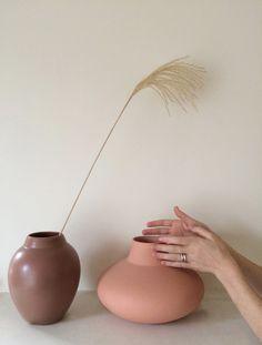 california vase