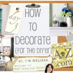 Decorating Tips for Pleasing Both Him and Her