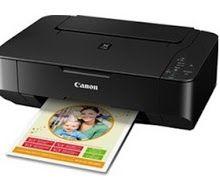 29 Ide Hp Printers All In One Terbaik Selancar Sistem Operasi Mesin Cetak
