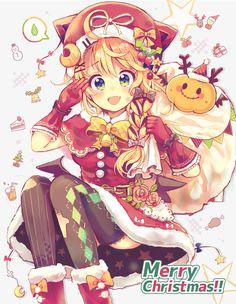 e-shuushuu kawaii and moe anime image board Manga Anime Girl, Moe Anime, Anime Kawaii, Anime Art, Anime Girls, Bishounen, Yandere, Chibi, Drawings