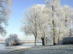 en güzel kar manzaraları 38