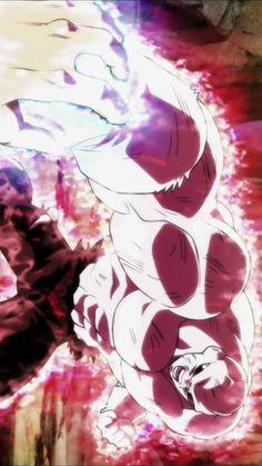 Jiren Dragon Ball Z, Dbz, Jiren The Gray, Goku Vs Jiren, Dragon Super, Dragon Warrior, Kirito, Son Goku, Me Me Me Anime
