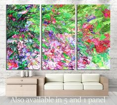 texture of oil painting, Art Painted Image color, paint, artist's canvas,impressionism №2875