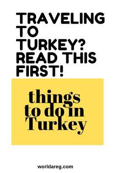 Izmir Turkey Coordinates World City Travel Quote Wall Art Print