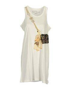 http://etopcoats.com/maliparmi-women-dresses-short-dress-maliparmi-p-7607.html