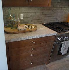 Image result for steven gambrel kitchen