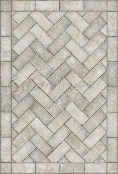 Porch Tile, Porch Flooring, Brick Flooring, Outdoor Flooring, Vinyl Flooring, Kitchen Flooring, Entryway Tile Floor, Brick Tile Floor, Herringbone Tile Floors