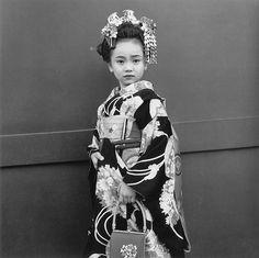 Classic Shichi-go-san