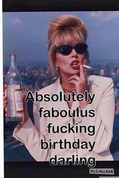 5d4d40b8dc77c0d474d6d25ac65b222c birthday wishes happy birthday love patsy! juliette funny birthday wishes pinterest