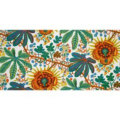 Josef Frank´s textiles 315 linen is the quality best suited to curtains, pillows and other textile products and furniture in private homes that are not exposed to hard wear.