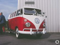 Volkswagen, Dit, Vehicles, Sunday, Places, Car, Vehicle, Tools