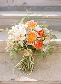 Trending - 50 Blooming Beautiful Bouquets