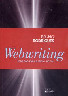 Webwriting - Redação Para A Mídia Digital
