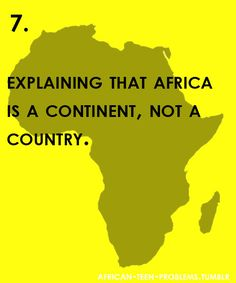 Problems that first generation Africans living abroad face everyday. See all previous problems Stupid Funny Memes, Funny Quotes, Hilarious, African Jokes, Black Girl Problems, Third Culture Kid, African Life, Fight The Power, African Children