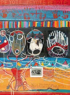 Artist : Jane Ash Poitras Canadian Winter, Canadian Art, Native American Artists, Drawing Projects, Indigenous Art, Winter Art, Painting & Drawing, Nativity, Ash