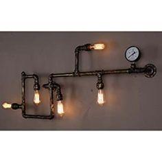 80 Lighting Ideas In 2020 Lighting Ceiling Lights Light Fixtures