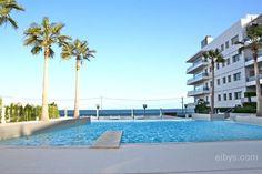 eibys: Nuestro equipo tiene propiedades en alquiler para todo el año o larga estancia en Ibiza