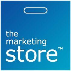 Marketing Store: Sales/Business Development