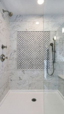 72 best mosaic tiles images in 2019 tiles bath room bathroom rh pinterest com