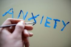 anxiety_disorders_information.jpg (447×298)