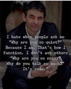 Are you looking for so true quotes?Check out the post right here for cool so true quotes ideas. These hilarious quotes will bring you joy. Wise Quotes, Quotable Quotes, Words Quotes, Quotes To Live By, Motivational Quotes, Inspirational Quotes, Mr Bean Quotes, Top Quotes, Qoutes