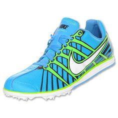 purchase cheap dc247 d2e01 44 Best Nike images   Sporty Fashion, Workout outfits, Athlete